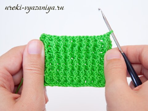 http://uroki-vyazaniya.ru/wp-content/uploads/2012/10/rezinka15.jpg